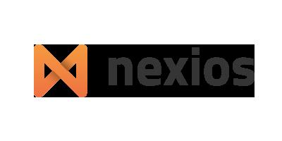 Nexios