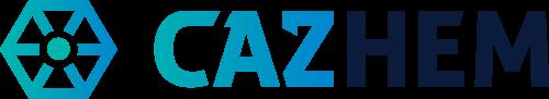 logo Cazhem