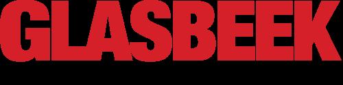 logo Glasbeek Finish