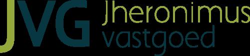logo Jheronimus vastgoed
