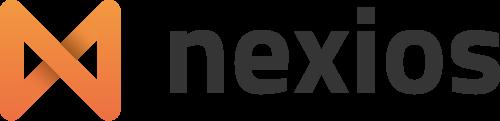 logo Nexios